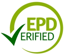 EPD Verified Isover